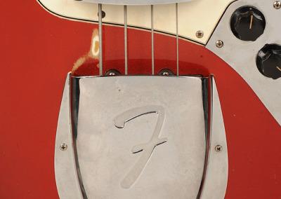Fender 1965 October (9)