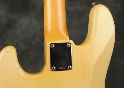 Fender Bass 1060 February (10)
