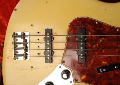 Fender Bass 1060 February (17)