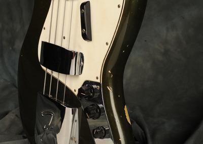 Fender Bass 1965 October (10)