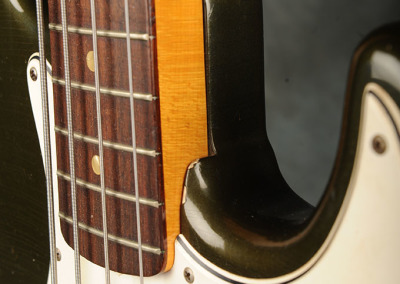 Fender Bass 1965 October (12)