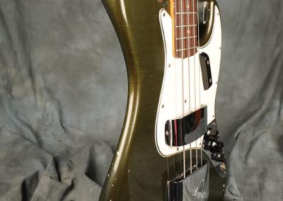 Fender Bass 1965 October (13)