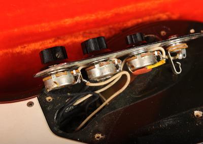 Fender Bass 1965 October (14)