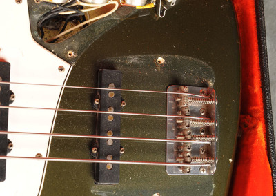 Fender Bass 1965 October (15)