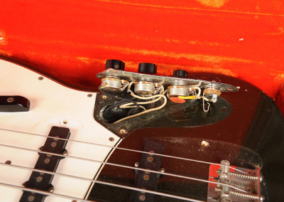 Fender Bass 1965 October (16)