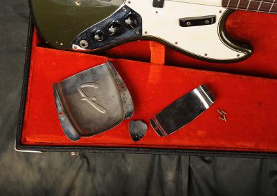 Fender Bass 1965 October (18)
