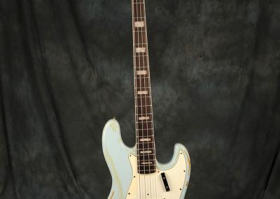 Fender Bass 1966 May (1)