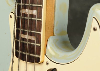 Fender Bass 1966 May (10)