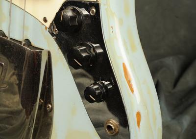 Fender Bass 1966 May (12)