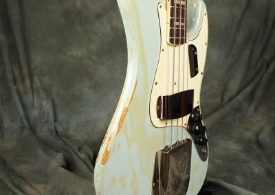Fender Bass 1966 May (13)