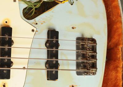 Fender Bass 1966 May (16)