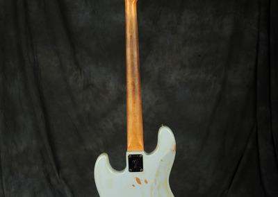 Fender Bass 1966 May (2)