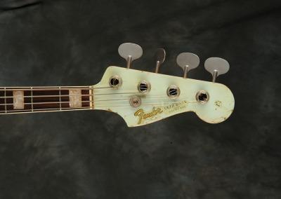 Fender Bass 1966 May (7)