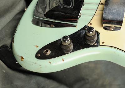 Fender bass 1961-7 (10)