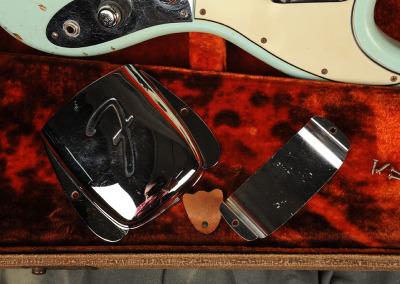 Fender bass 1961-7 (16)