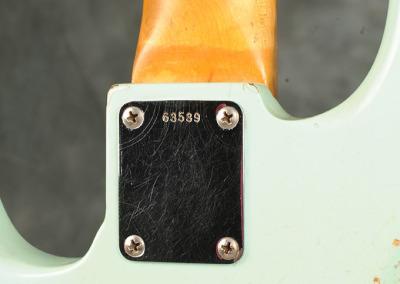 Fender bass 1961-7 (3)