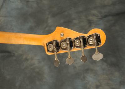 Fender bass 1961-7 (6)