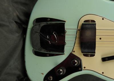 Fender bass 1961-7 (8)