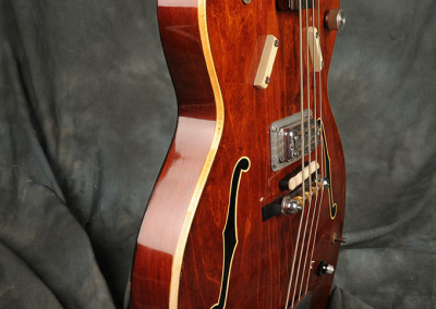 Gretsch Bass 1968 (13)