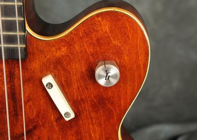 Gretsch Bass 1968 (14)