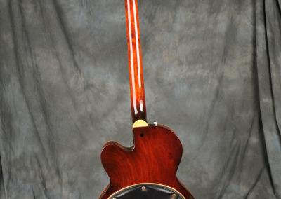 Gretsch Bass 1968 (2)