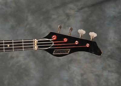 Gretsch Bass 1968 (5)