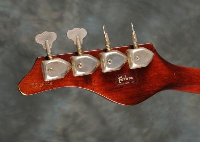 Gretsch Bass 1968 (6)
