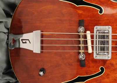 Gretsch Bass 1968 (8)