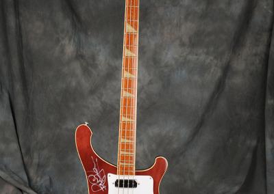 Rickenbaker 4001 1974 (10)