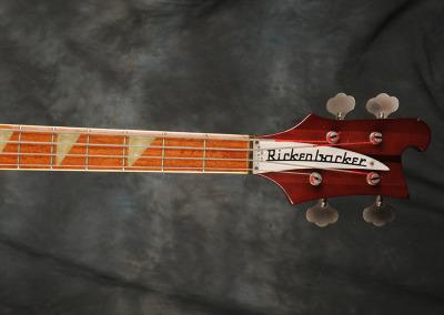 Rickenbaker 4001 1974 (16)
