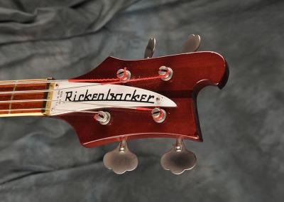 Rickenbaker 4001 1974 (5)