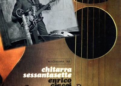 Enrico Ciacci