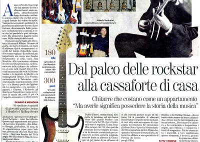 stampa novembre 07