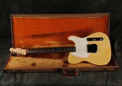 Fender Esquire 1959