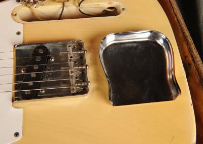 Fender Esquire 1959 (9)