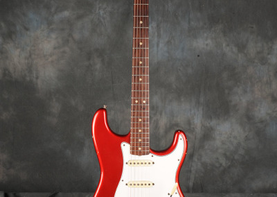 Fender Stratocaster 1965 CaR2 (1)