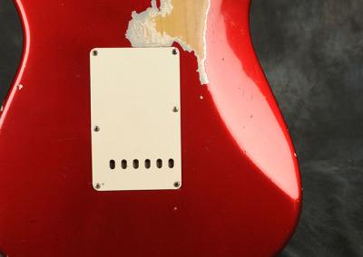 Fender Stratocaster 1965 CaR2 (6)