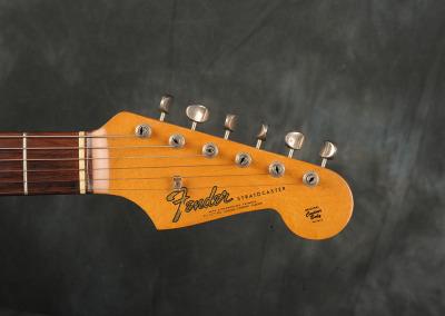 Fender Stratocaster 1965 CaR2 (9)