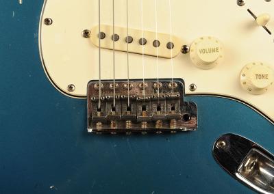 Fender Stratocaster 1965 LpB (13)