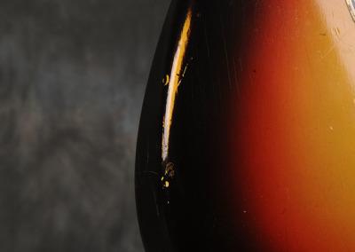 Fender Stratocaster 1966 Sunburst 4 (3)