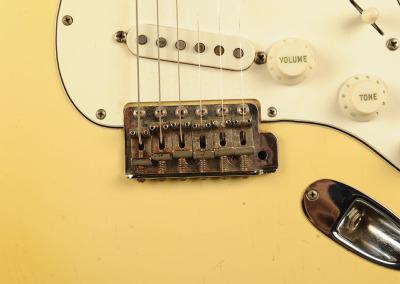 Fender Stratocaster 1969 Ow (8)