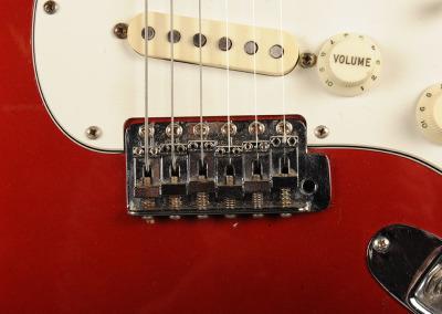 Fender Stratocaster 1972 CaR (10)