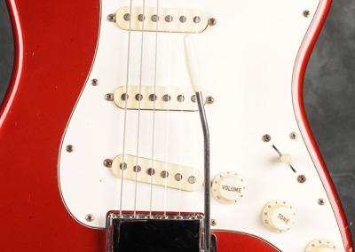 Fender Stratocaster 1972 CaR (2)