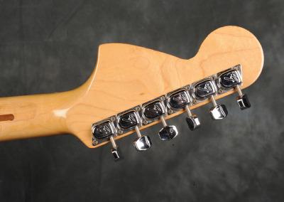 Fender Stratocaster 1972 CaR (8)