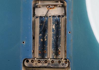 Fender Stratocaster 1972 LpB (9)
