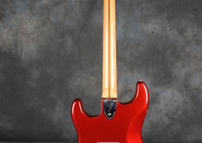 Fender Stratocaster 1973 (5)