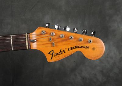 Fender Stratocaster 1973 (8)