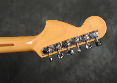 Fender Stratocaster 1973 (9)