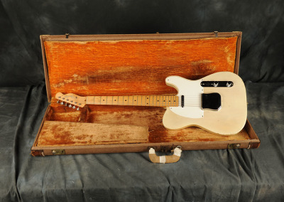 Fender Telecaster 1959