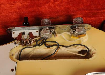 Fender Telecaster 1967 Tuxedo (11)